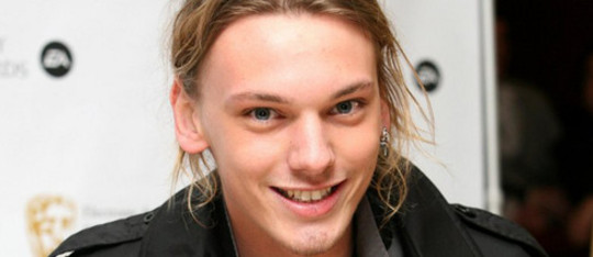 Feature jamiecampbellbower feature