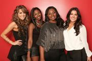 American Idol: Season 12, Week 15 :: Top 4 Performances