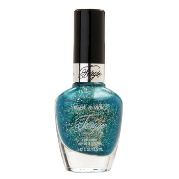 Wet N Wild Mermaid Curves, $1.99