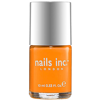 Nails Inc Westbourne Grove, $9.50