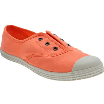 Old Navy sneakers, $16