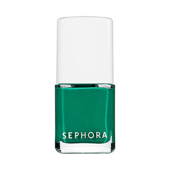 Sephora Emerald, $9