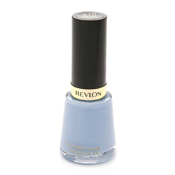 Revlon Dreamer, $3.19