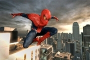The Amazing Spider-Man Ultimate Edition: Wii U Game Review