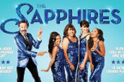 Preview the sapphires preview