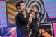 American Idol: Season 12, Week 12 :: Top 7 Performances