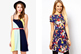 Micro_spring-dresses-micro