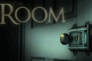 The Room: iPad Game Review