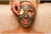 DIY At-Home Facial Masks