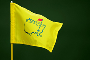 The 2013 Masters Preview