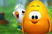 Toki Tori 2: Wii U Game Preview