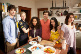 Summer 2013 TV Preview: The Fosters