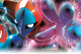 Micro_micro-deoxys-banner
