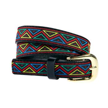 Asos belt, $16
