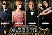 Preview gatsby pre
