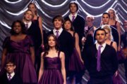 Glee: Season 4, Episode 22 :: All or Nothing