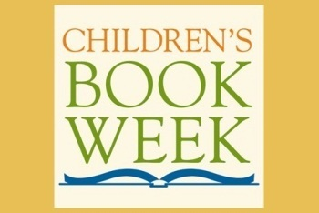 2013 Children's Book Week