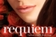 Book Review: Requiem by Lauren Oliver (Delirium, Book 3)