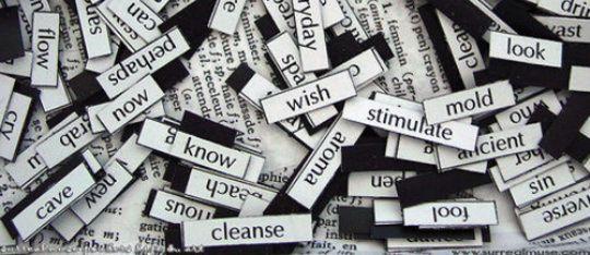 Feature deardish poetry feature