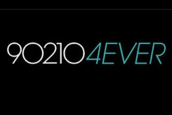 90210 Series Finale
