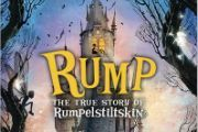 Preview bookreview rump preview