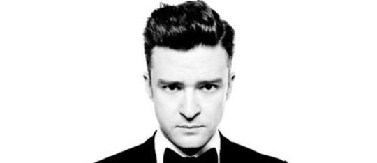 Justin Timberlake Fun Facts!