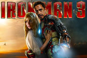 Preview iron man 3 pre