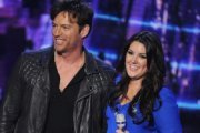 American Idol: Season 12, Week 16 :: Top 4 Performances