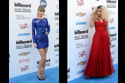 Billboard Music Awards Fashion Police 2013
