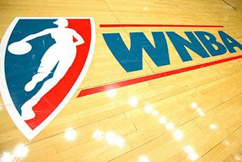2013 WNBA Preview