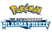 Pokémon Trading Card Game :: The Best Cards in Plasma Freeze Part One