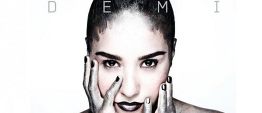 Demi Lovato: Demi Album Review
