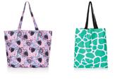 Trendy Tote-Bags