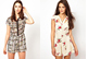 Micro_playsuits-micro
