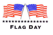Preview flag day pre