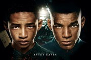 Preview after earth pre