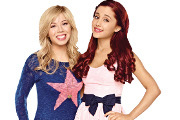 Summer 2013 TV Preview: Sam and Cat