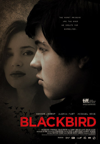 Blackbird opens in select major cities May 10th