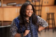 Glee: Season 4, Episode 21 :: Wonder-ful