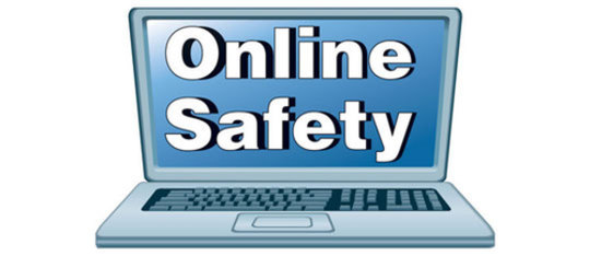 Online Safety: Top 10 Things NOT To Post Online