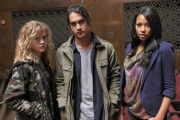 Summer 2013 TV Preview: Twisted