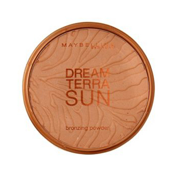 Maybelline Dream Terra Sun Bronzer, $6