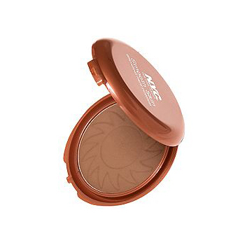 NYC Color Smoothing Skin Bronzing Powder, $2.99