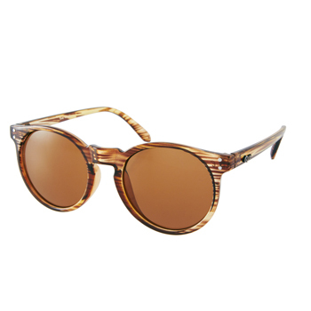 Asos sunglasses, $25