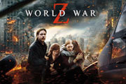 Preview world war z pre