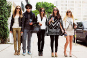 Preview the bling ring preview
