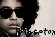 EXCLUSIVE! Mindless Behavior: Princeton Gets Personal!