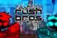 Micro_micro-rush-bros-title