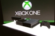 Microsoft Changes Xbox One Policies after E3