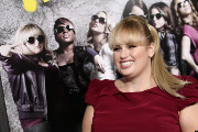 Comedian Rebel Wilson went from Aussie TV to the big screen - find out more in her Kidzworld Bio!